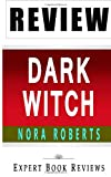 Dark Witch, Expert Reviews, 1497347572