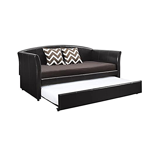 Sofa pull out bed for Pull out bed