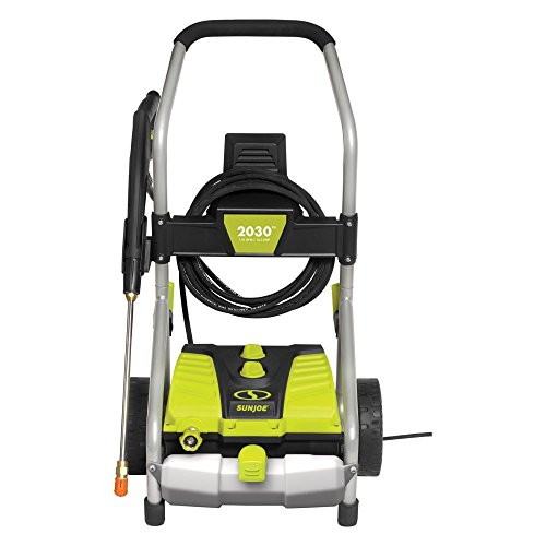 Sun-Joe-SPX4000-Electric-Pressure-Washer-with-Pressure-Select-Technology