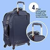 Lipault - Plume Avenue Spinner 55/20 Luggage