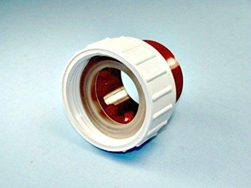Dreammaker Spa Hot Stick Heater Union w/Gasket 461257