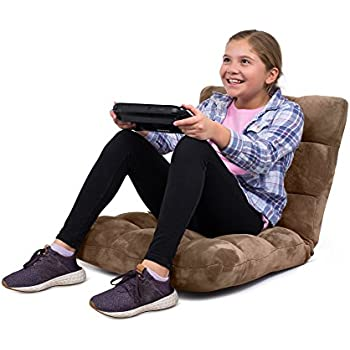 Amazon Com Cohesion Xp Folding Gaming Chair Home Amp Kitchen