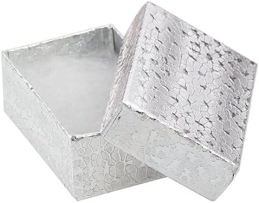Jinique  product image 2