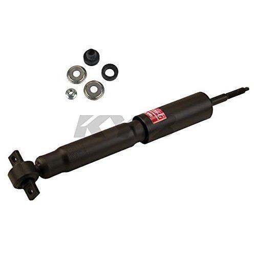 Kyb Kit 4 Front Rear Shocks Struts 2000 03 Ford F100 F150 2wd