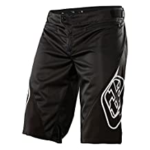 Troy Lee Designs Sprint Shorts - Men's TLD Ops Midnight, 32