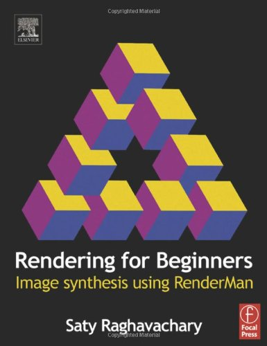 rendering-for-beginners-image-synthesis-using-renderman-2