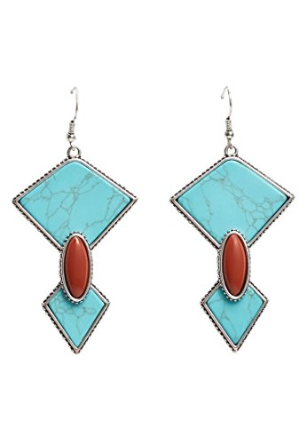 mango-womens-stones-earrings