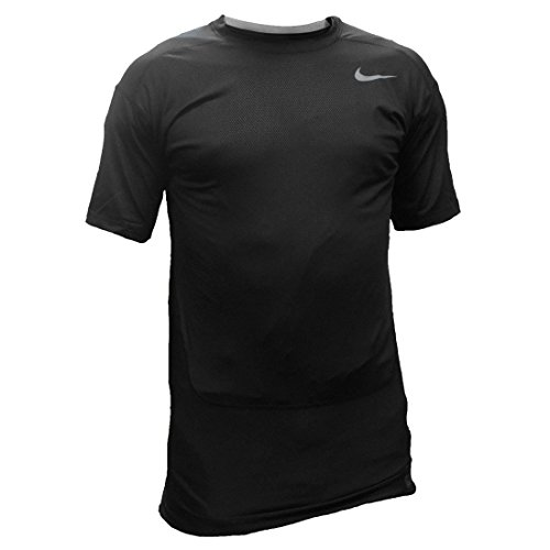 Nike Pro Compression Dri-Fit Half Sleeve (X-large)