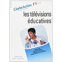 TÉLÉVISIONS ÉDUCATIVES TV09