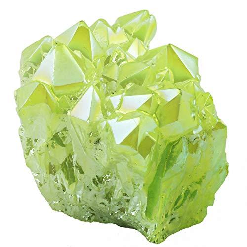 rockcloud Healing Crystal Natural