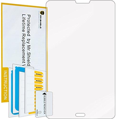 [5-PACK] Mr Shield Samsung Galaxy Tab S 8.4 8inch Premium Clear Screen...