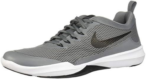 Nike NIKE LEGEND TRAINER, Men's Fitness