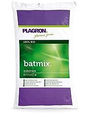 Plagron Batmix - 50 l
