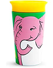 Munchkin Miracle 360 Wildlove Sippy Cup