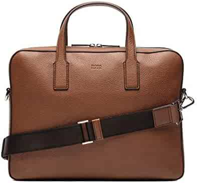 d05a5085088 Shopping  200   Above - Last 30 days - Briefcases - Luggage   Travel ...