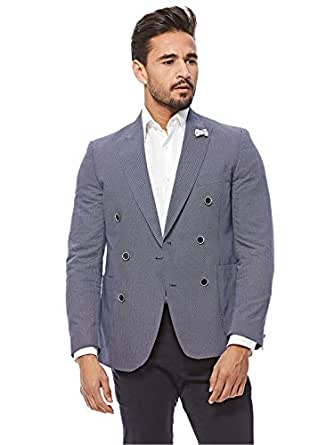 Marengo Blazer For Men