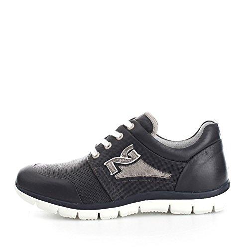 Nero Giardini P704920U Sneakers Men Vitello Oceania countdown package online free shipping Cheapest sale best wholesale sale marketable cheap USA stockist 0Okeo1