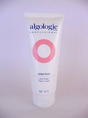 Algologie Skin Care - 7