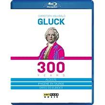 Christoph Willibald Gluck - 300 Years