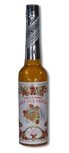 - Murray & Lanman Agua de Kananga Cologne 221 ml
