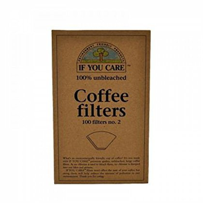coffee filter 2 if you care - 8