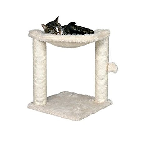 baza-cat-hammock-in-cream-color-premium-cat-tree-for-large-cats-and-kittens-cat-furniture-bundles-wi