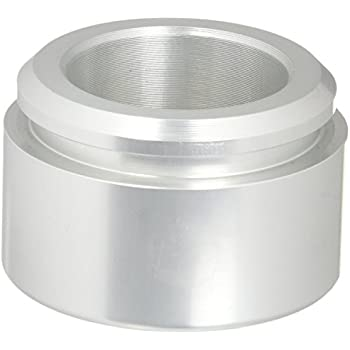 Killer Filter Replacement for HY-PRO HP27L875WV 100-6450-39325