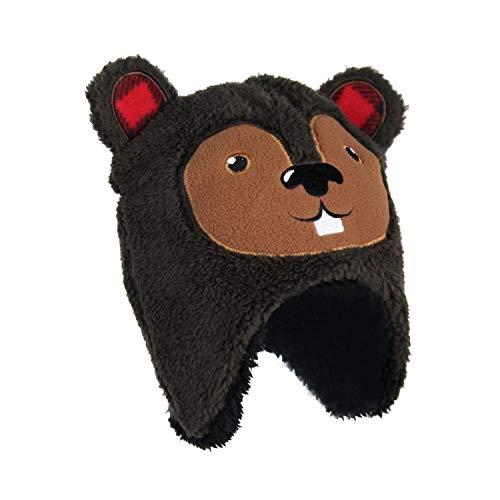 Beaver Critter - 5