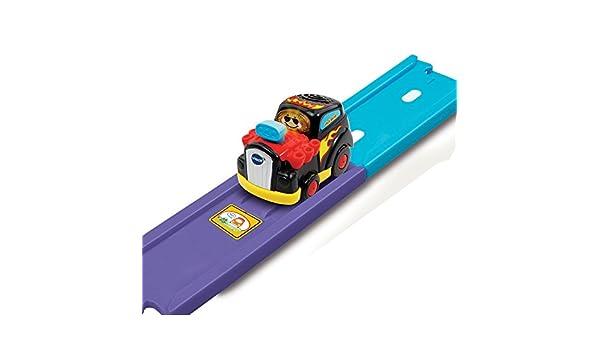VTech 170963 Ttf Hot Rod Toy