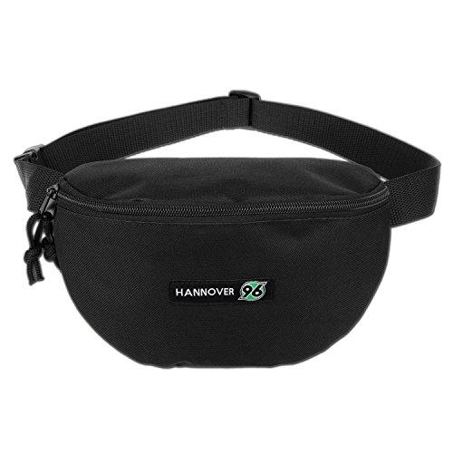 Hannover 96 Bauchtasche / Gürteltasche / Tasche / Hüfttasche