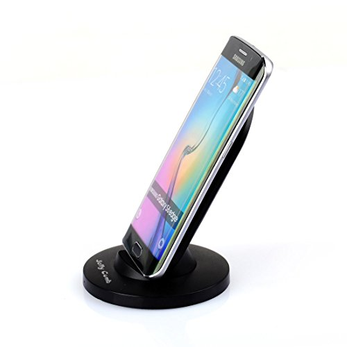 Fast Wireless Charger For Iphone Jelly Comb Qc 2 0 3 0