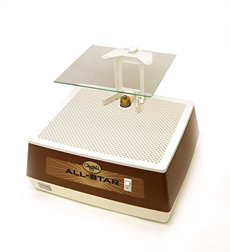 Glastar-All-Star-G8-Grinder