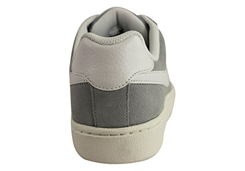 Nike Mens Air Max Kommando Kör Gymnastiksko (397689 003), 11 M