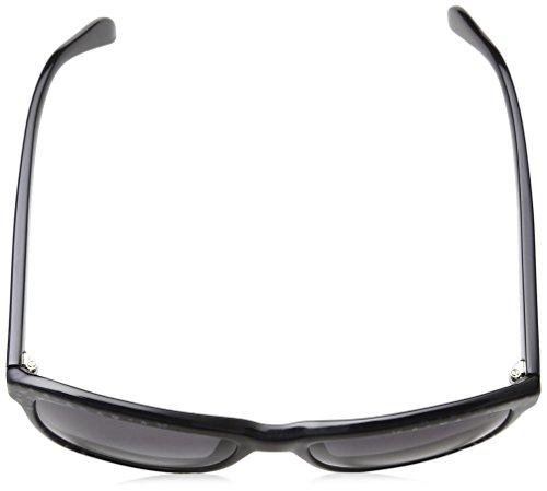 para Mujer Black Tous Gafas Pattern de Shiny Sol qAwwtU6T