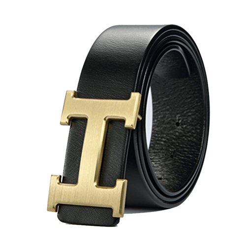igoblin-men-business-casual-h-word-deduction-leather-belt-with-pin-buckle