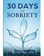 30 Days to Sobriety: A Mindfulness Program
