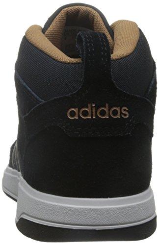 Cblack uomo Magold Nero Scarpe a Adidas corsa da cblack xSwY6Taqg