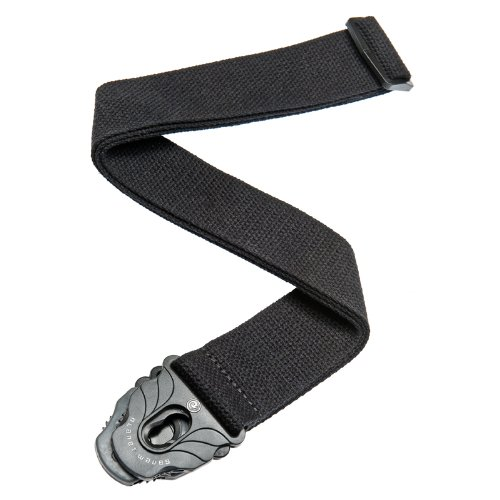 Planet Waves 50CTPL00 Cotton Electric