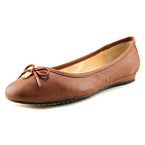 Vince Camuto Ria Piel Zapatos Planos