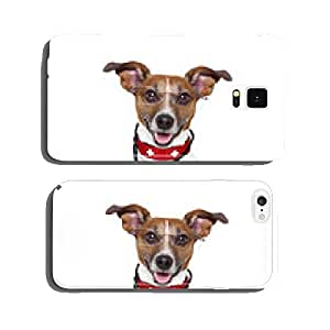 medical doctor dog cell phone cover case iPhone6 Plus