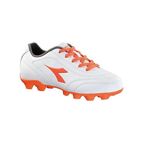 Chaussure Foot Diadora MD 650 EUR 41