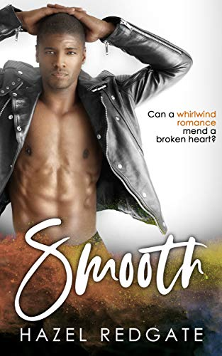 Smooth: A New Love Romance Novel (Bad Boy Musicians) (Best Smooth Jazz Pianists)