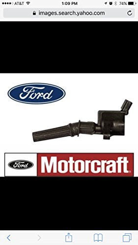 03 crown vic ignition coil - 3