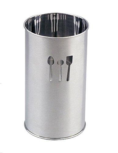 IBILI 714100 - Porta Utensilios De Cocina