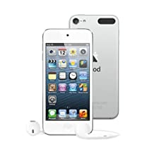 APPLE IPOD TOUCH 6TA GEN.