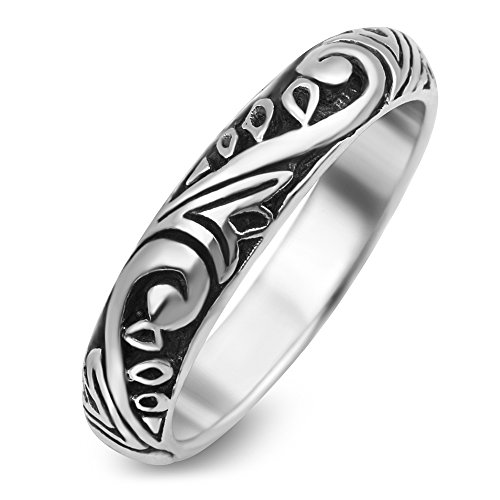Sterling Silver Inspired Filigree Jewelry product image