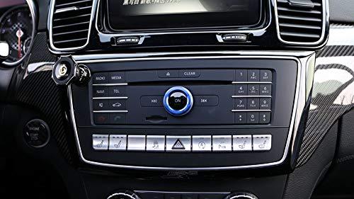 Amazon.com: angelguoguo auto Control de Volumen Botón ...