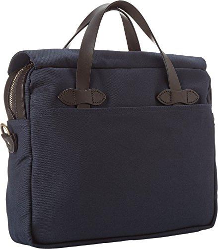 Filson Original Briefcase Navy One Size