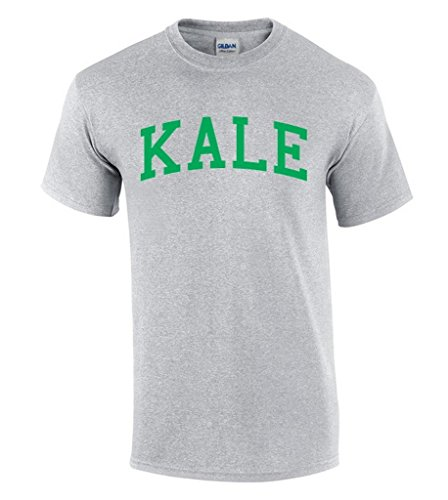 icustomworld-kale-green-logo-t-shirt-vegetarian-healthy-eco-style-shirts-l-gray
