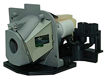 Supermait BL-FS180C / SP.89F01G.C01 Lámpara de Repuesto para ...